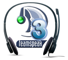 http://www.sublinet.com/public/uploads/team/215_Team+Speak+3.png