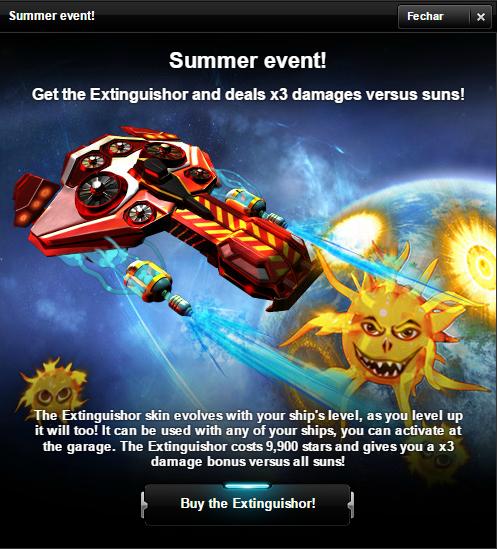 http://www.sublinet.com/public/uploads/team/625_Summer+event.png